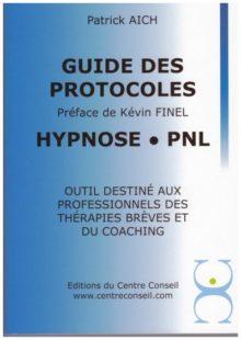 Guide-des-protocoles-Hypnose-PNL